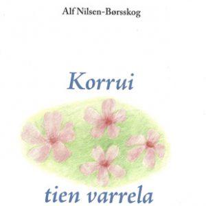 Poeemit / Diktsamlinger